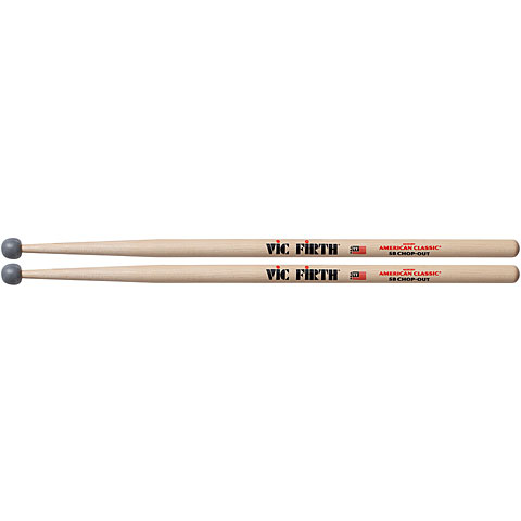 Vic Firth American Classic 5BCO Chop-Out