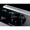 Audio Interface Native Instruments Komplete Audio 6 (6)