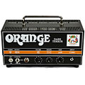 Topteil E-Gitarre Orange Dark Terror