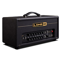 Line 6 DT25 HD