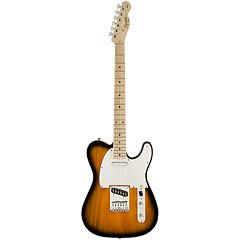 Squier Affinity Tele MN 2TS « Электрогитара