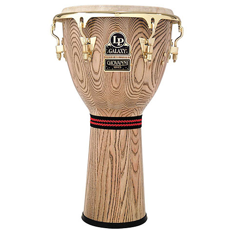 Latin Percussion Galaxy LP799X-AW Giovanni Percussion