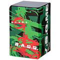 "Cajon Voggenreiter VOLT 913 ""Jungle Ace"""