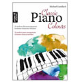 Artist Ahead Classic Piano Colours « Notenbuch