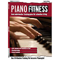 Lehrbuch PPVMedien Piano Fitness
