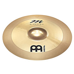Meinl 16  M-Series Fusion Medium Crash