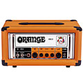 Orange OR15 « Topteil E-Gitarre