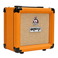 Orange Micro Terror PPC108 « Box E-Gitarre