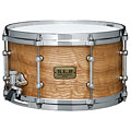 "Tama S.L.P. 13"" x 7"" G-Maple Snare « Snare Drum"
