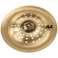 China-Becken Sabian AA SA21716CSB