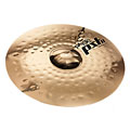 "Paiste PST 8 17"" Rock Crash « Crash-Becken"
