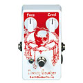 EarthQuaker Devices Dream Crusher « Effektgerät E-Gitarre