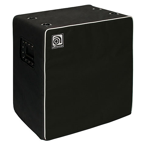 Ampeg Cover SVT 410HE
