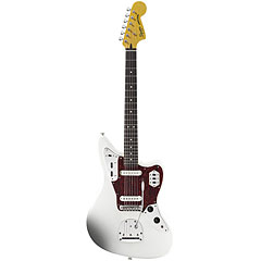 Squier Vintage Modified Jaguar SC OWT « E-Gitarre