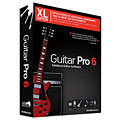Notation Arobas Music Guitar Pro 6 XL