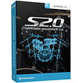 Softsynth Toontrack Superior Drummer 2.0