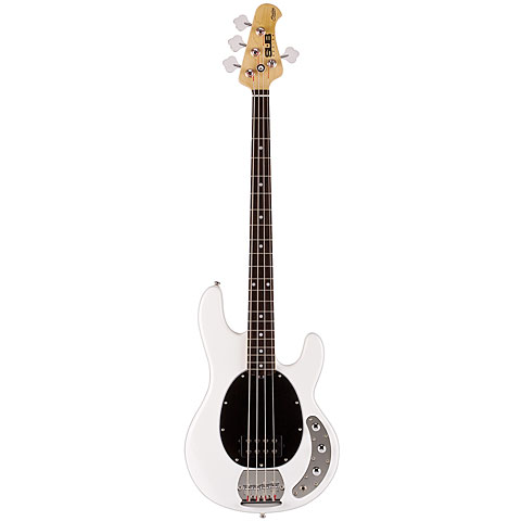 Sterling by Music Man SUB Ray 4 WH