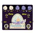 Analog Alien Fuzzbubble-45 « Педаль эффектов для электрогитары