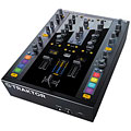 Native Instruments Traktor Kontrol Z2 « DJ-Mixer