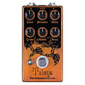 EarthQuaker Devices Talons « Effektgerät E-Gitarre
