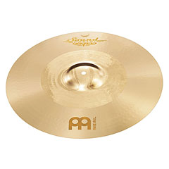 Meinl Soundcaster Fusion SF18TC