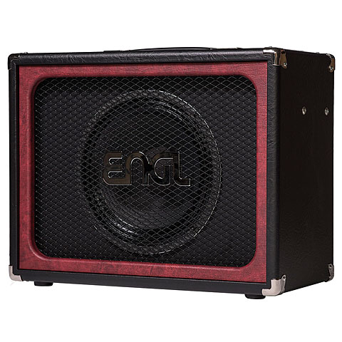 Engl Retro-Tube 1x12 E768