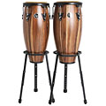Latin Percussion Aspire LPA647B-SW Jamjuree « Conga