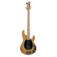 Music Man StingRay 5 MM110 MN NAT « E-Bass