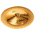"China-Becken Zildjian A 19"" Ultra Hammered China"