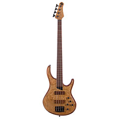MTD The Z 4 RW NAT « E-Bass