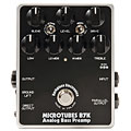 Effektgerät E-Bass Darkglass Microtubes B7K Analog Bass PreAmp