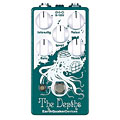 EarthQuaker Devices The Depths « Педаль эффектов для электрогитары