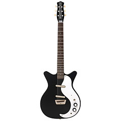 "Danelectro 59 O ""Original"" Black « Электрогитара"