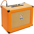 Orange Crush Pro CR60C « E-Gitarrenverstärker