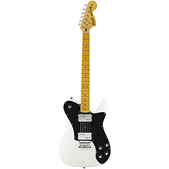 Squier Vintage Modified Tele Deluxe OWT « Электрогитара
