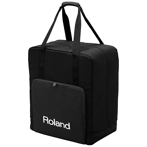 Roland CB-TDP Carrying Case