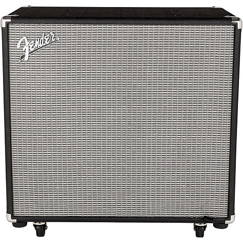 Fender Rumble 115 (V3)