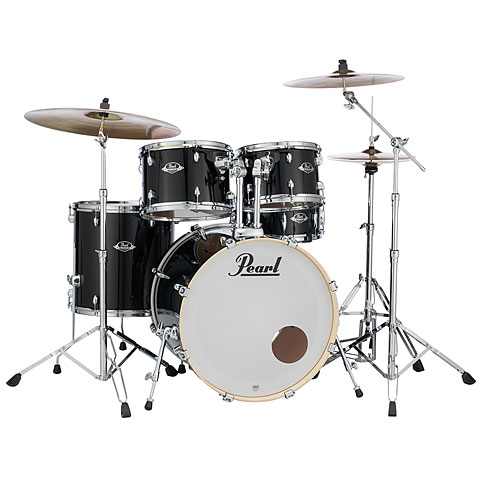 Pearl Export Lacquer EXL725P/C #248