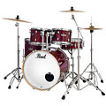 Pearl Export Lacquer EXL725SP/C #246 « Schlagzeug