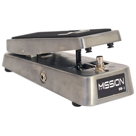 Mission Engineering VM-1-MT