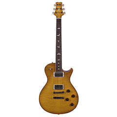 PRS Private Stock McCarty Singlecut #207848