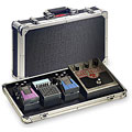 Stagg UPC-424 Pedal Case « Pedalboard