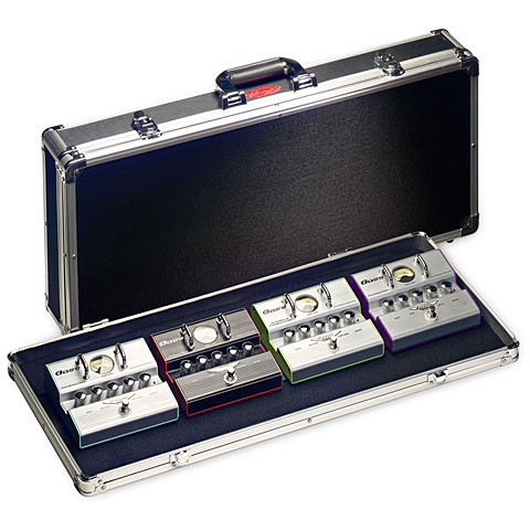 Stagg UPC-688 Pedal Case