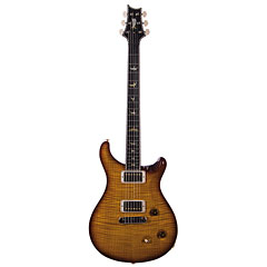 PRS Private Stock Violin II #4929 « Электрогитара