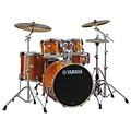 Schlagzeug Yamaha Stage Custom Birch SBP-2F5HA6W