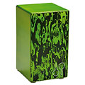 Sonor CAJ BA GREEN « Cajon