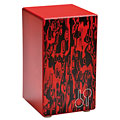 Sonor CAJ BA RED « Cajon