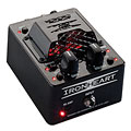 Laney Ironheart IRT-Pulse « Preamp E-Gitarre