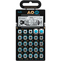 Synthesizer Teenage Engineering PO-14 sub