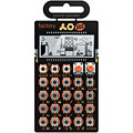 Teenage Engineering PO-16 factory « Synthesizer